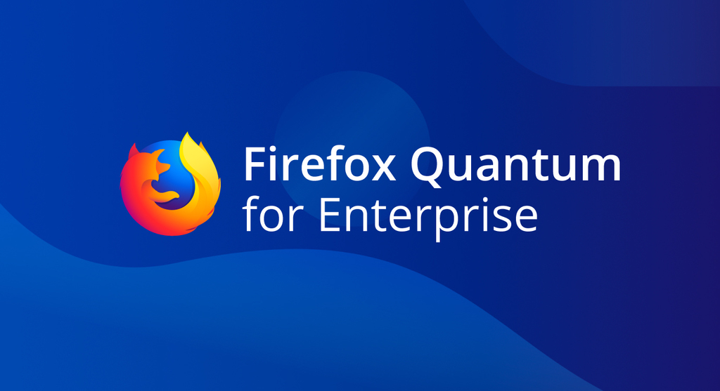 open for business firefox quantum is ready for it mozilla tech
