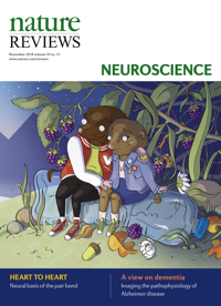 nature-reviews-neuroscience-cover-image