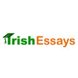 irish essays on the media Discussion topics media examples media play a powerful role in the formation of prejudiced attitudes and beliefs numerous studies have shown that media contribute to the marginalization of particular ethnic and cultural groups.