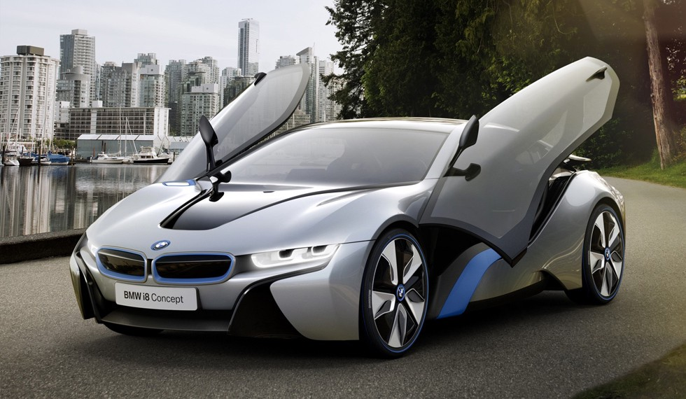 The German Automaker Started M Producing Electric Cars In September And Plan To Have At Least 12 Fully Models Come 2025 According Reuters