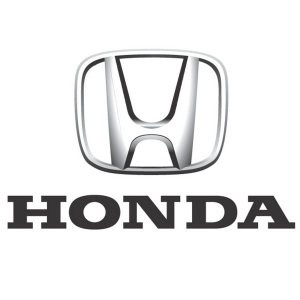 Login To The Honda Interactive Network To Connect To A Dealer