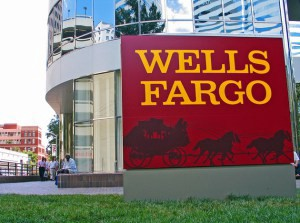 Sign Up For Wells Fargo Dealer Services Your Life Cover Medium