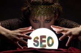 Looking-into-the-SEO-Crystal-Ball