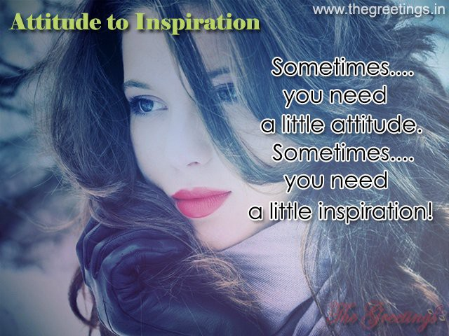 New best fb cover pic for girl attitude caption