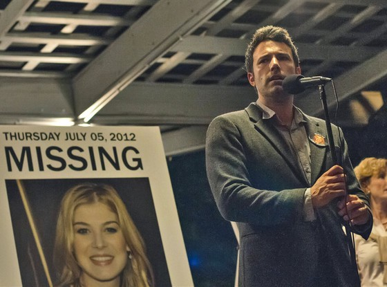 gone girl movie download