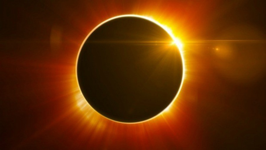 the casinos have the power to stop an eclipse on chezgigi.com
