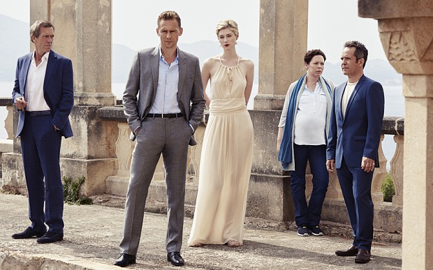 night manager series 1 download