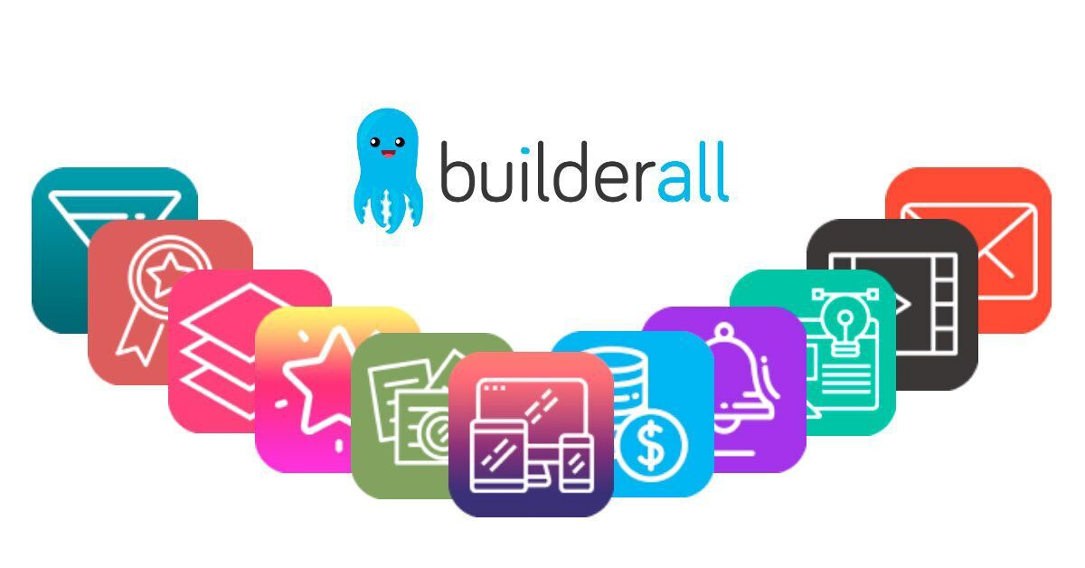 Image result for builderall affiliate program