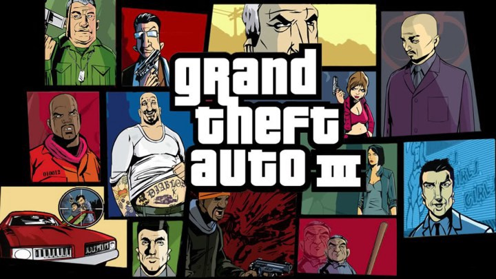 Gta 3 free download full version for pc grand theft auto iii.