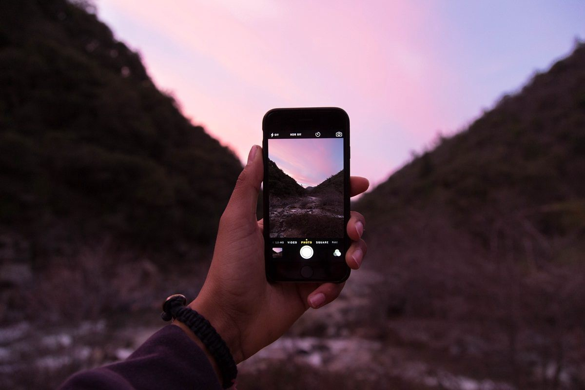 19 Brilliant Websites To Download Iphone Wallpapers For Free