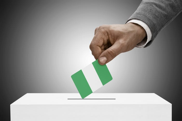 Nigerian election 2019: how to access social media and blocked websites during the election day