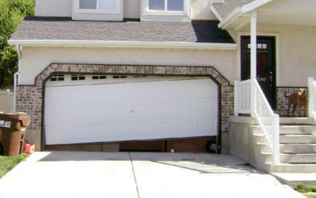 Contemporary The process of garage door installation maintenance repair &replacement are important tasks and need to be done only by the professional and certified Top Search - Lovely service garage door New