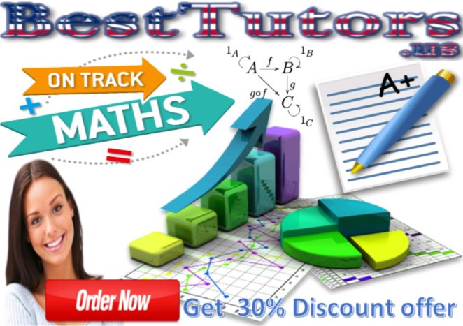 Acquire Mathematics Homework Help At An Affordable Price