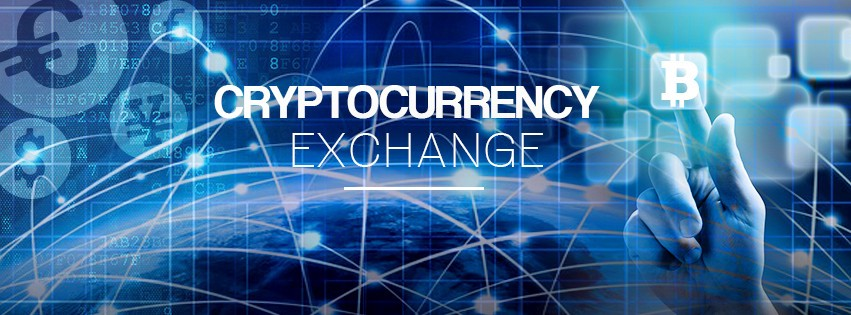 What is the best cryptocurrency exchange in usa