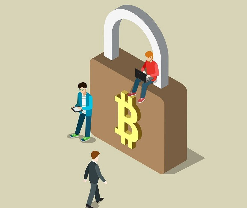 9621d06ac3 9 Ways to Make Sure Your Crypto Wallet is Safe – CryptoDigest