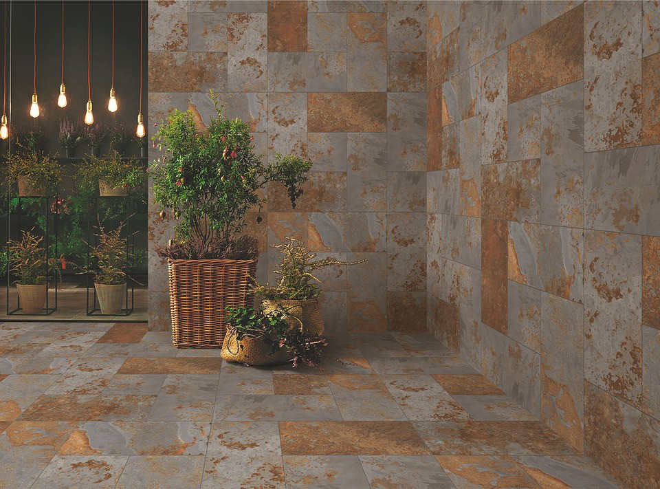 What Do Tile Matching Services Do Tile Match Medium
