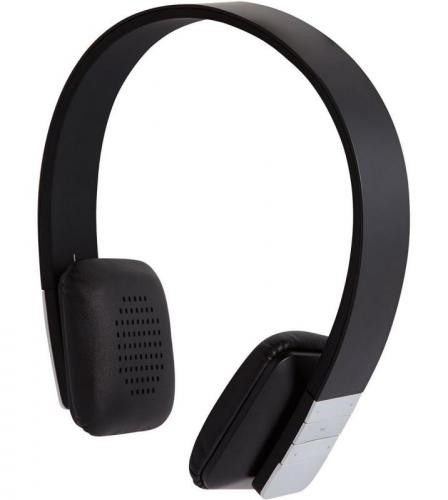groov e tempo bluetooth headphones the loadout. Black Bedroom Furniture Sets. Home Design Ideas