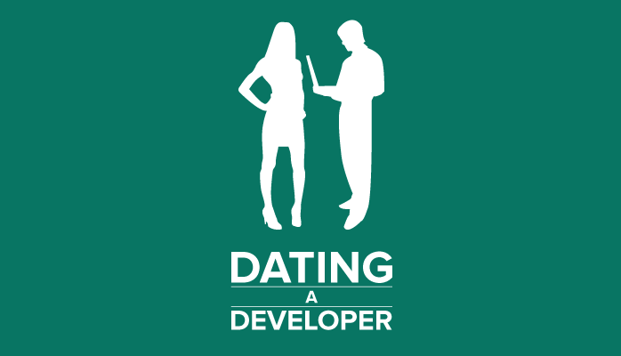 You should consider dating a programmer here s why