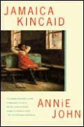 """the relationship between mother and daughter in jamaica kincaid s short story girl Stand here ironing"""" and jamaica kincaid's """"girl"""" daughter and mother relationship is an endless topic for many writers they meant to share the bond of."""
