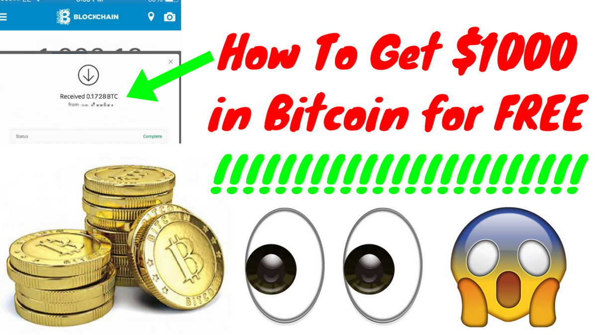Different ways to mine bitcoins free sports bet afl 2019