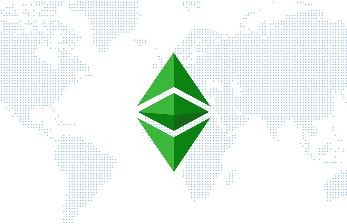 Ethereum Classic (ETC) is launching on Coinbase Pro