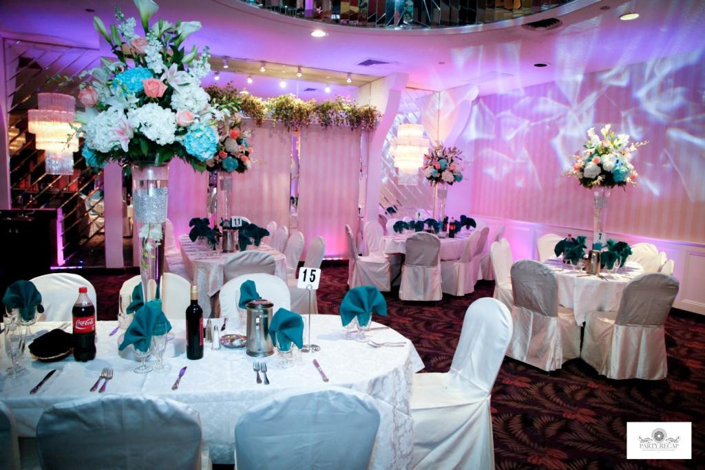 7 Essential Signs To Use At Your Wedding Venue Siricos Caterers