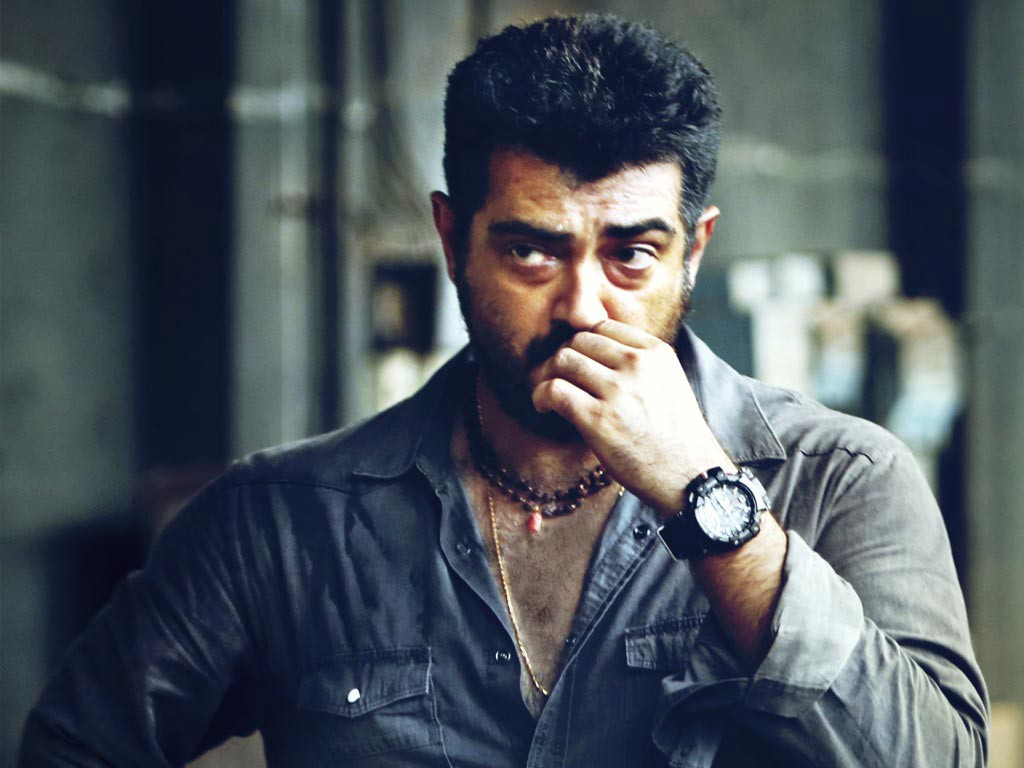 Image result for actor ajith