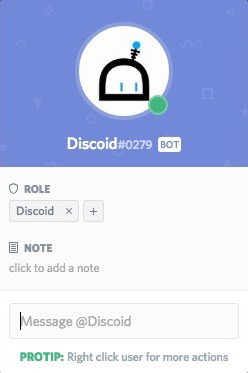 15 Best Discord Bots for Your Awesome Discord Server