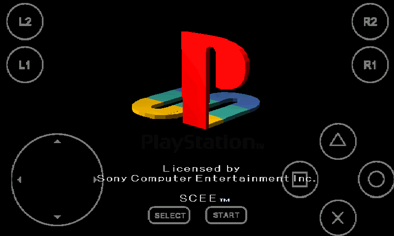 psx emulator android apk + bios 2017