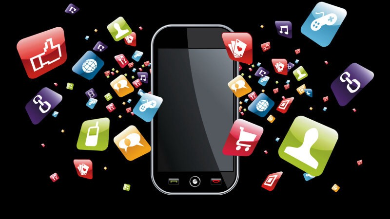 The Almost Best Collection Of Apps And >> Top Apps To Have In Your Smartphone Decode Ke Medium