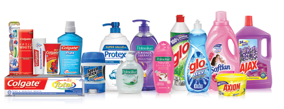 pampers pricing strategy Pampers brand history  price over pampers and called it luvs although research indicated this cost differential strongly supported a separate-brand strategy,.