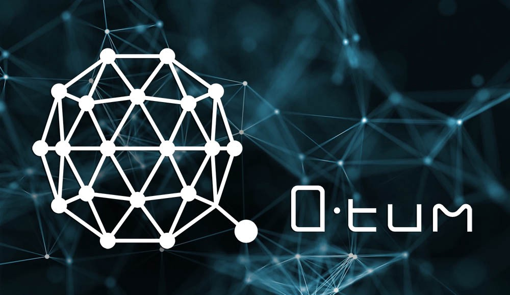 Image result for qtum