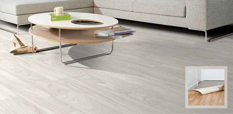 Made To Measure Vinyl Linoleum Flooring Is One Of The Most Widely Used Type Floorings Available In Uae A Favourite Many