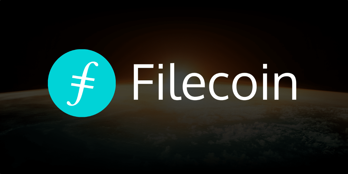 Ultimate Guide to <bold>Filecoin</bold>: Breaking Down <bold>Filecoin</bold> Whitepaper & Economics