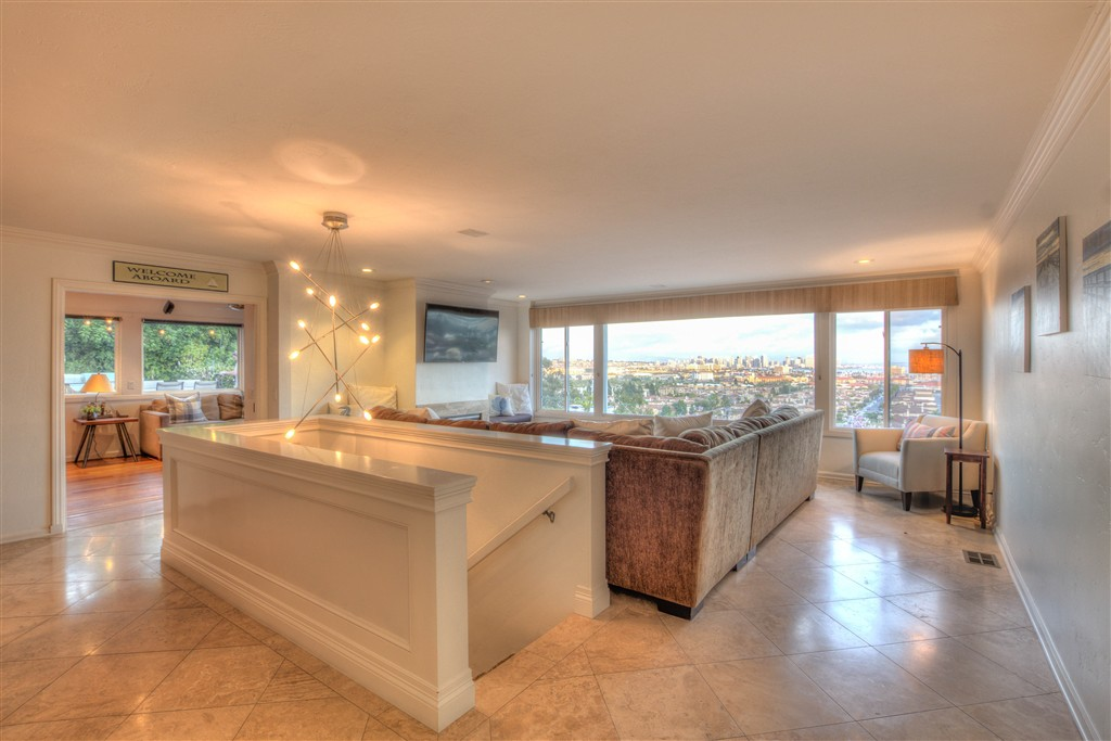 😀✨💰LUXURY REAL ESTATE FOR SALE In Point Loma, CA 92106