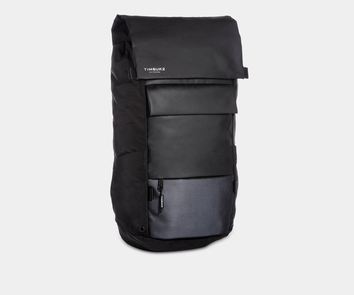 Robin Pack In Black I Have It Dark Teal Pc Timbuk2