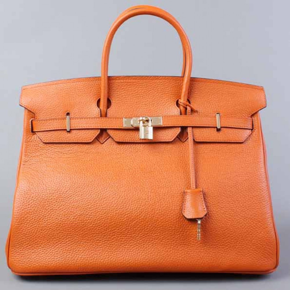 Owing designer handbags like Hermes handbags depicts your taste. Handbags  and clutches are inevitable accessory in each and every women closet. cd9978aa4f70b