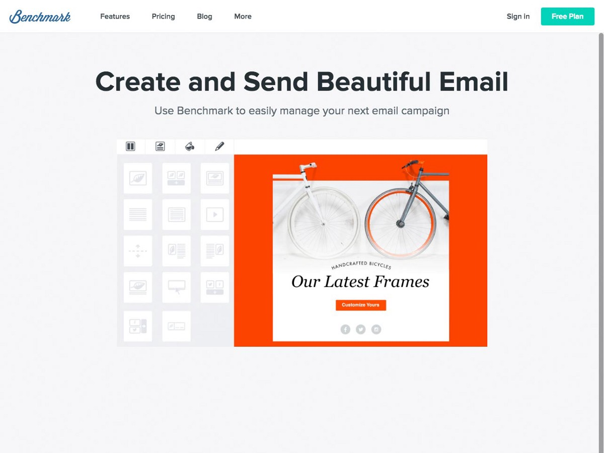 landing page call to action examples for persuasive essay