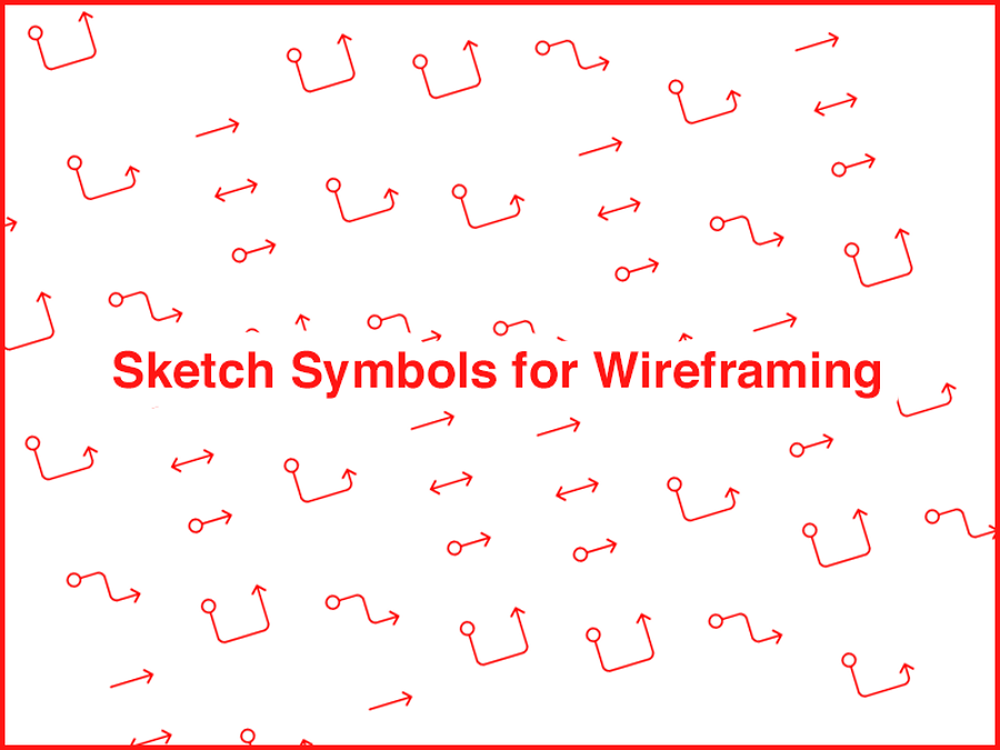 19 Best Free Sketch Wireframe Kit Resources in 2018