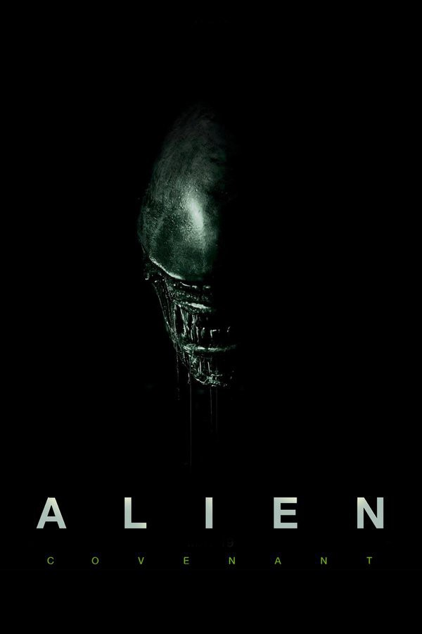 alien covenant full movie online with english subtitles