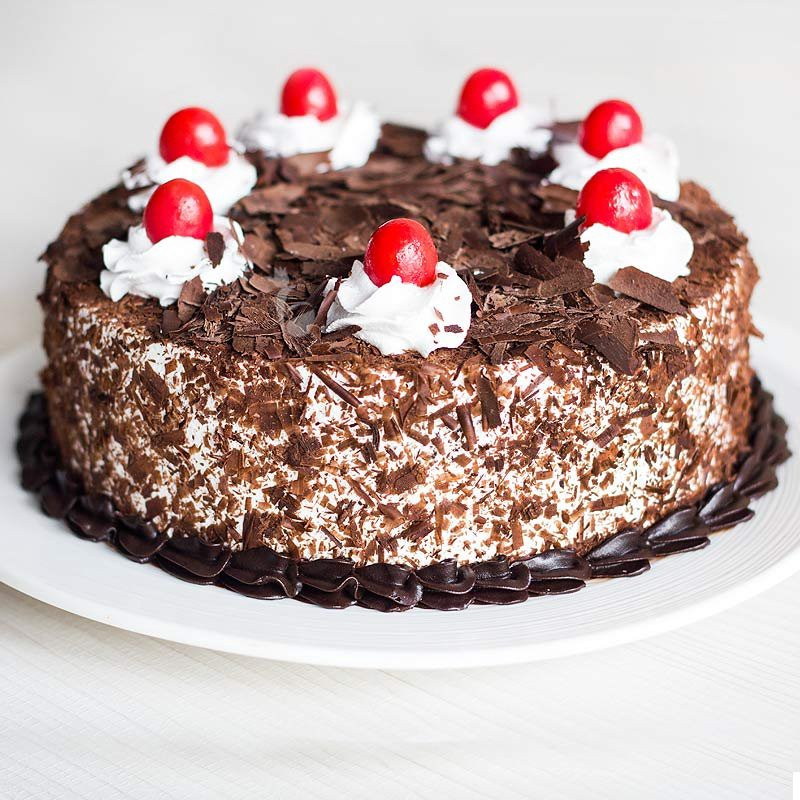 Take The Benefits Of Ordering Cake From The Reputable Cake Shop
