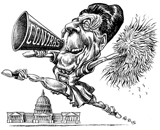 40 Years Of Kal Cartoons The Economist