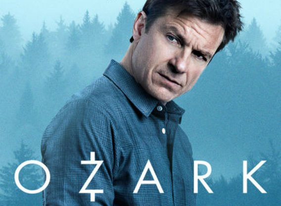Perspective in Decision-Making From Ozark – Creative Analytics