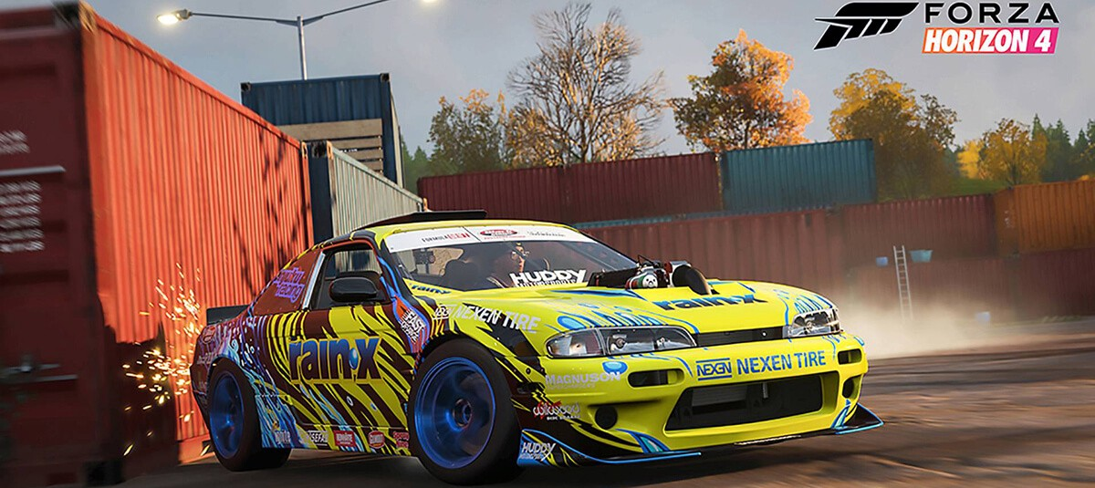 the best racing games of 2018 performance alloys medium