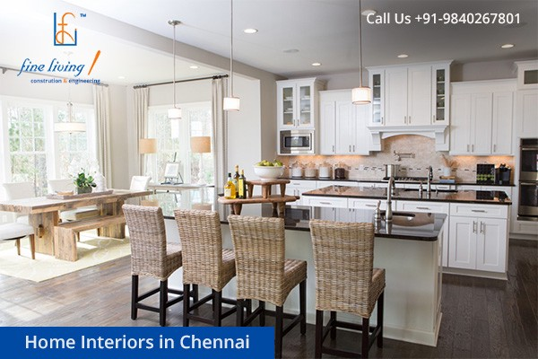 Home Interiors In Chennai U2013 Sureshje1 U2013 Medium