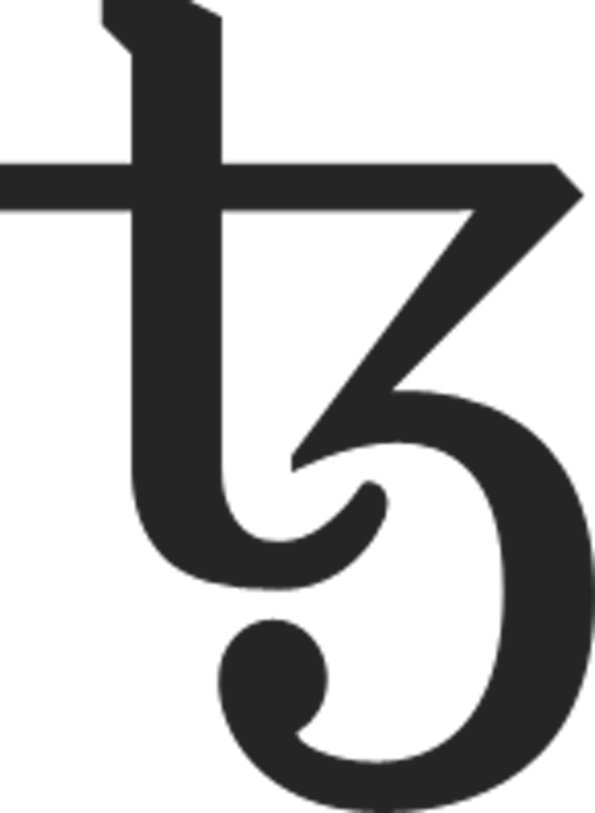 Tezos a lesson for all icos and cryptocurrencies menajem we have all heard and cheered the cryptocurrencies success after all it has made people a ton of money and made waves in the blockchain revolution looking biocorpaavc Gallery