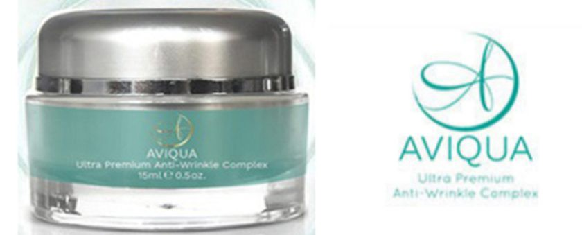 Aviqua Cream Reviews Must Read Before Try Julia Marrie Medium