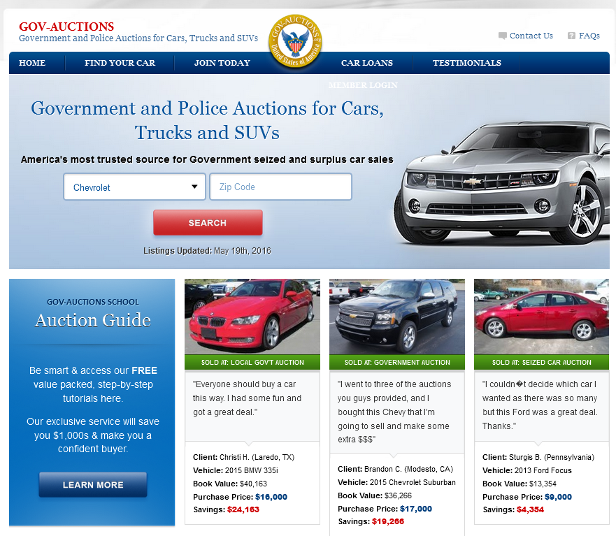 How To Get A Free Car From The Government >> Best Way To Buy Used Cars Mir Monsor Medium