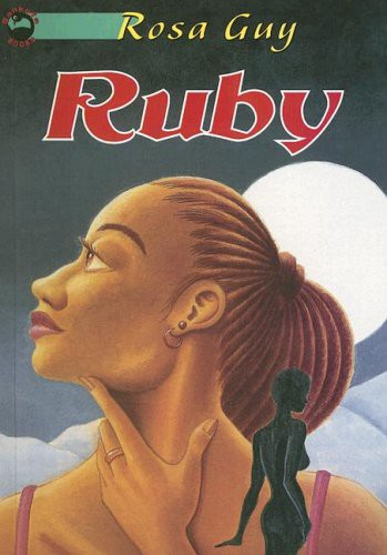 book-ruby