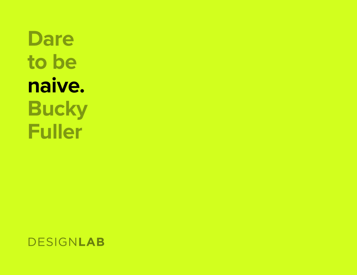 More Quotes 15 More Quotes To Inspire Ux Designers  Ux Planet